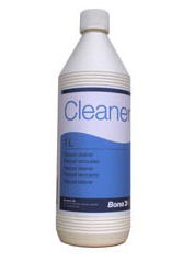 Bona Parkett Floor Cleaner