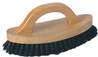 Liberon Furniture Buffing Brush