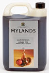 Mylands Light Fast Wood Stain