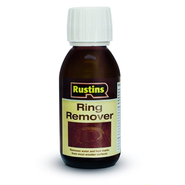 Rustins Ring Remover