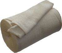 Stockinette Roll - 800 grams