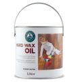 Fiddes Hard Wax Oil 2.5 litres