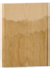 Liberon Spirit Wood Dye Light Oak